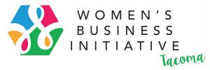 Women's Business Initiative